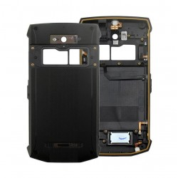 remplacer coque Blackview BV8000