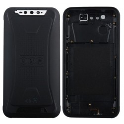 remplacer coque Blackview BV5500