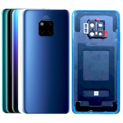 changer coque arrière Huawei Mate 20 Pro