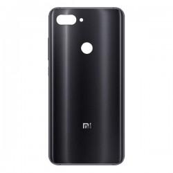 remplacer vitre arrière Xiaomi Mi 8 Lite