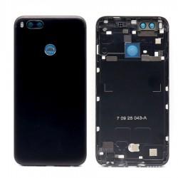 remplacer coque arrière Xiaomi Mi A1