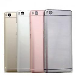 remplacer coque arrière Xiaomi Mi 5s
