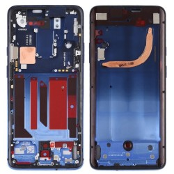 support écran OnePlus 7 Pro