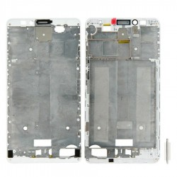 réparer chassis Huawei Mate 7