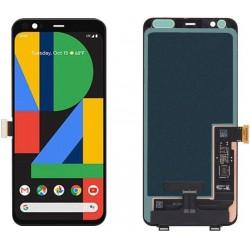 réparer écran Google Pixel 4 XL
