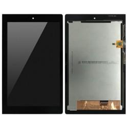 réparer écran Lenovo Yoga Tab 3
