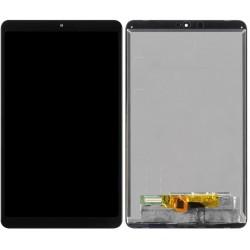 réparer écran Xiaomi Mi Pad 4