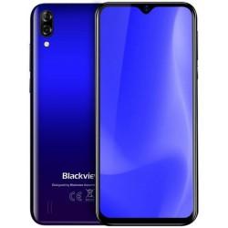 acheter blackview A60