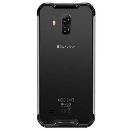 acheter blackview BV9600 Pro 2019