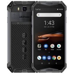 commander Smartphone Ulefone Armor 3W