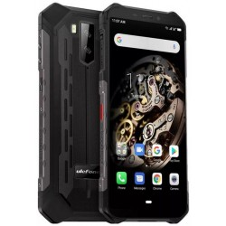Offrir smartphone Ulefone Armor X5