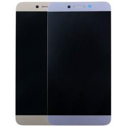 réparation écran Leagoo T8S