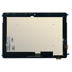 réparer écran cassé Microsoft Surface GO
