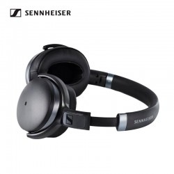 casque Sennheiser HD 4.40 BT