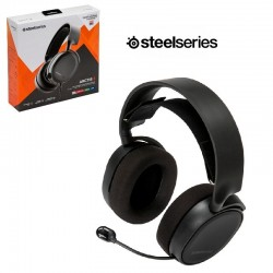 Micro Gamer 7.1 Surround Audio Express Delivery Headphone