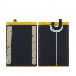 remplacer batterie blackview A60
