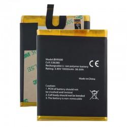 remplacer batterie Blackview BV9500 BV9500 Pro