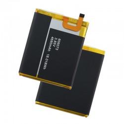 remplacer Batterie Blackview Max 1