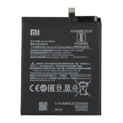 remplacer Batterie Xiaomi Mi 9
