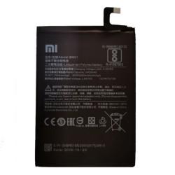 remplacement Batterie Xiaomi Mi Max 3
