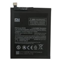 remplacer Batterie Xiaomi Mi Mix 2