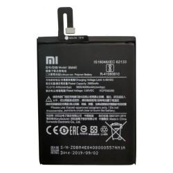 remplacer Batterie Xiaomi Pocophone F1