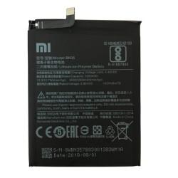 remplacer Batterie Xiaomi Redmi 5