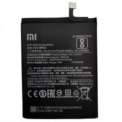 remplacement Batterie Xiaomi Redmi 5 Plus