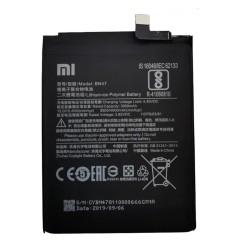 remplacer Batterie Xiaomi Redmi 6 Pro