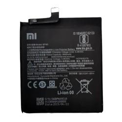 remplacer Batterie Xiaomi Mi 9T Pro