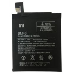 changer Batterie Xiaomi Redmi Note 3 / Note 3