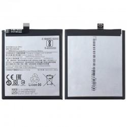 remplacer Batterie Xiaomi Mi 9T