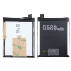 remplacer Batterie Doogee S60