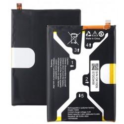 réparer Batterie Oukitel Y4800