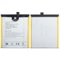 remplacement Batterie Umidigi A3 Pro