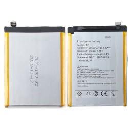 réparation Batterie Umidigi F2