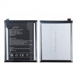 réparation Batterie Umidigi S2 LITE