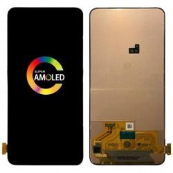 réparation écran Galaxy A90