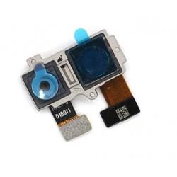 réparer caméra Blackview BV9000