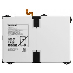 remplacer Batterie Samsung Galaxy Tab S3