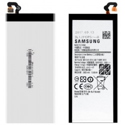 dépannage Batterie Galaxy J730F