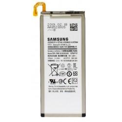 réparation batterie Samsung G8850
