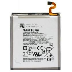dépannage batterie Galaxy A9 2018 A920F