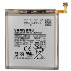 remplacement Batterie Samsung Galaxy A405F