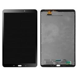 réparation écran Galaxy Tab A T580