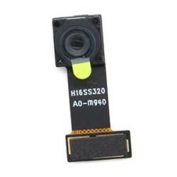 réparation Caméra avant Blackview BV9700 Pro