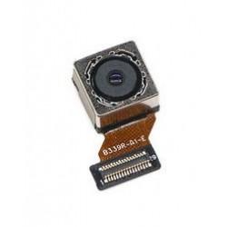 dépannage caméra arrière Blackview BV9100