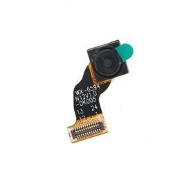 remplacement nappe caméra avant Blackview BV9600