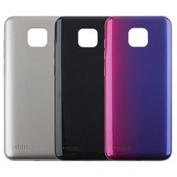 échangez Coque arrière Ulefone Note 7