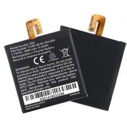 réparation Batterie CAT S50 pas cher